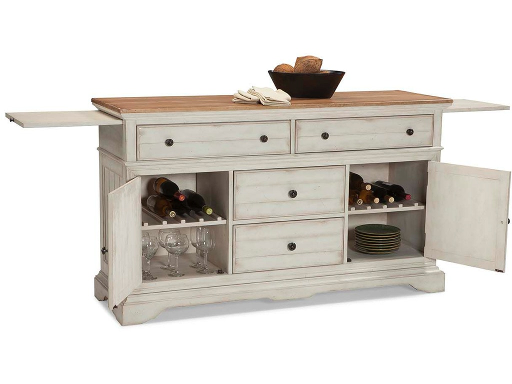 cottage furniture sideboardsbuffet sideboards country cottages images best room buffet pinterest french dining on painted antique