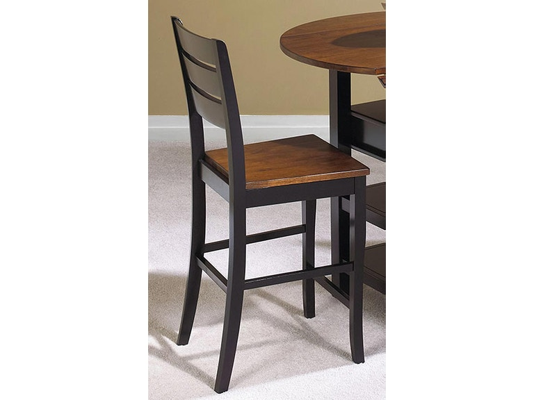 Cool Cramco Bar And Game Room 24 Inch Counter Stool A7572 24 Cs Caraccident5 Cool Chair Designs And Ideas Caraccident5Info