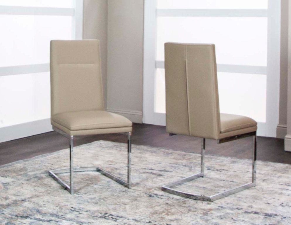 About A Chair 12 Side Chair.Cramco Dining Room Side Chair G5600 12 Sc Davis Furniture