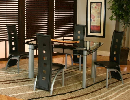 High Quality Cramco Table Base 92780 47 TB