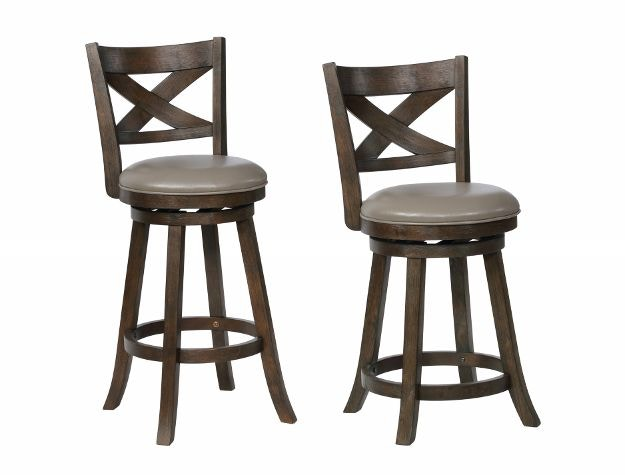 Crown Mark Stools Furniture Marketplace Greenville Sc