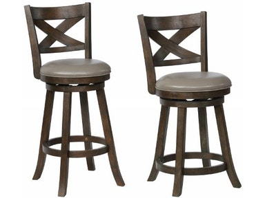 Crown Mark Stools Furniture Marketplace Greenville Sc