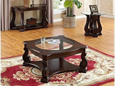 b9f7ba37c4c Crown Mark Furniture - China Towne Furniture - Solvay
