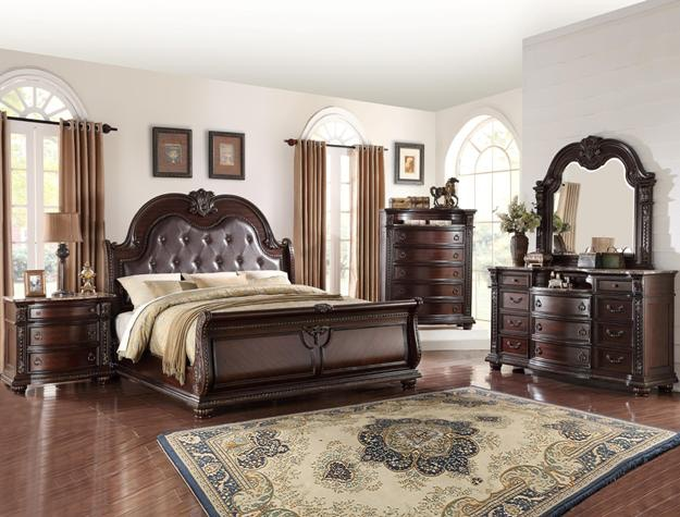 stanley bedroom furniture stanley bedroom set information 13388