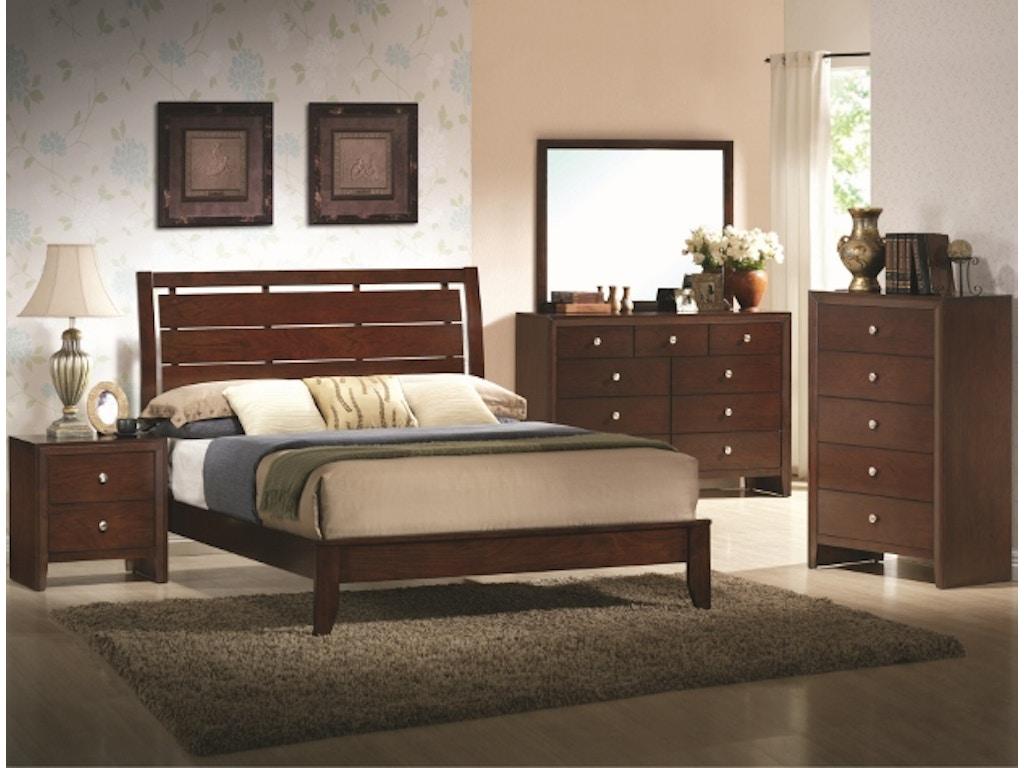 Crown Mark Bedroom Sets China Towne Mattress Store Syracuse Solvay