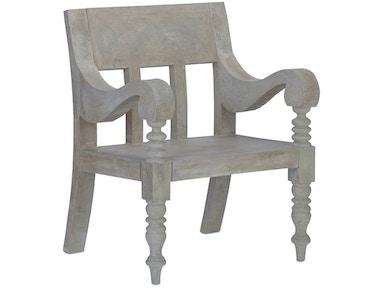Strange Outdoor Furniture Furniture Meg Brown Home Furnishings Creativecarmelina Interior Chair Design Creativecarmelinacom