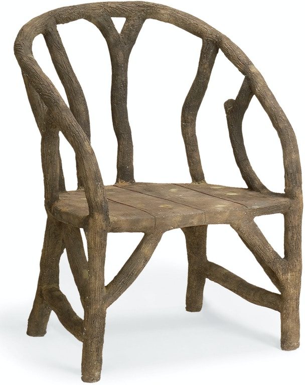 Swell Currey And Company Outdoor Patio Arbor Chair 2701 Indian Bralicious Painted Fabric Chair Ideas Braliciousco