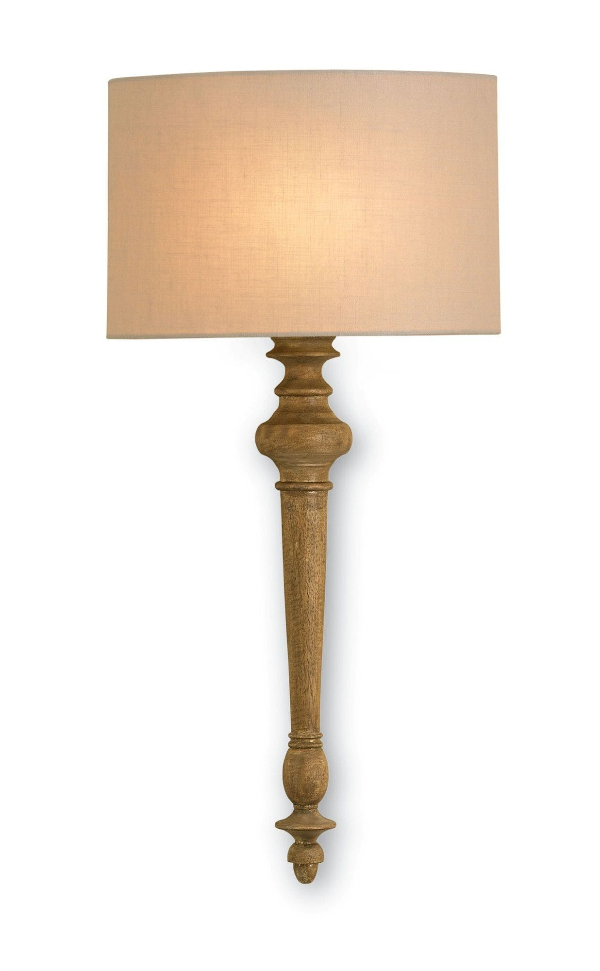 Currey And Company Lamps And Lighting Jargon Wall Sconce Cy5091 Walter E Smithe Furniture Design