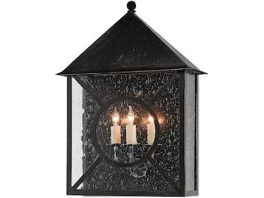 outdoor lighting lighting oasis rug home jacksonville fl and