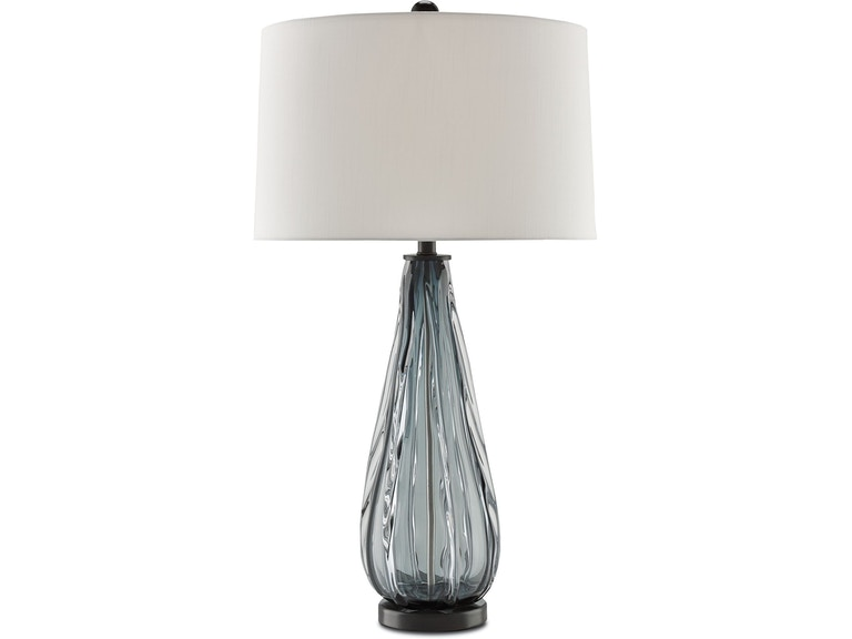 Currey And Company Lamps Lighting Nightcap Table Lamp 6000 0027 At Matter Brothers Furniture The Is A