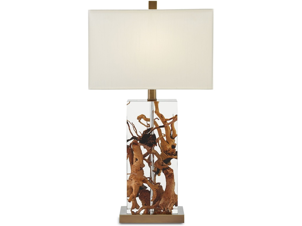 Lamps And Lighting >> Currey And Company Lamps And Lighting Durban Table Lamp Cy60000030 Walter E Smithe Furniture Design