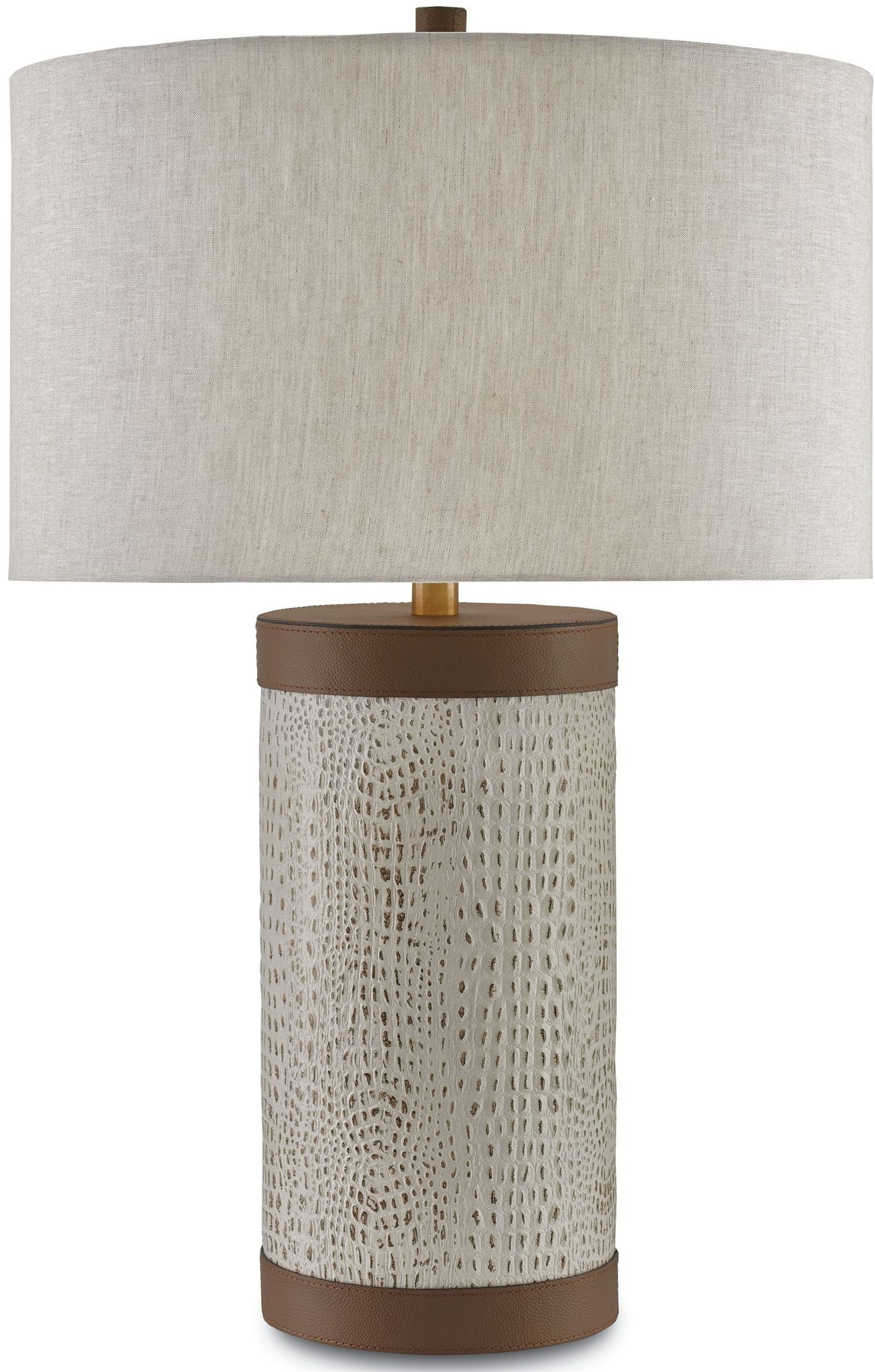 Currey and company baptiste table lamp 6000 0038