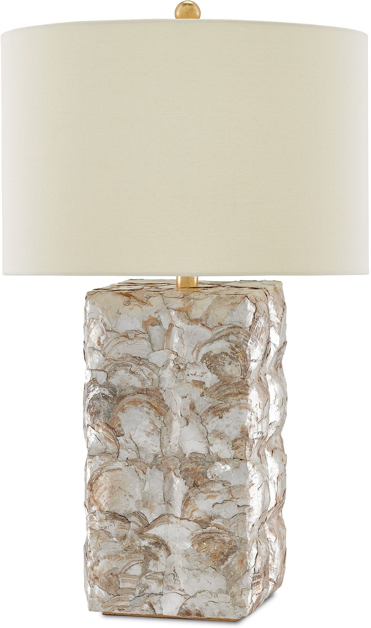 Currey And Company Lamps And Lighting La Peregrina Table Lamp 6000 0134 Matter Brothers Furniture