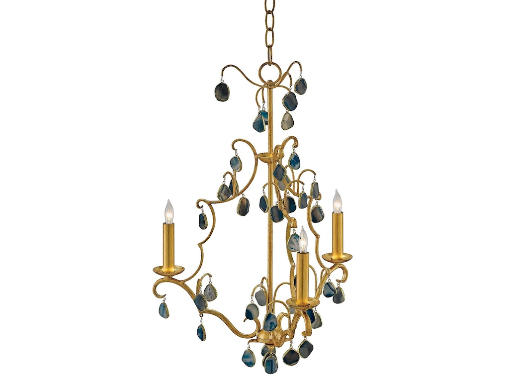 Currey and company lamps and lighting eudora chandelier 9000 0035 currey and company eudora chandelier 9000 0035 arubaitofo Image collections