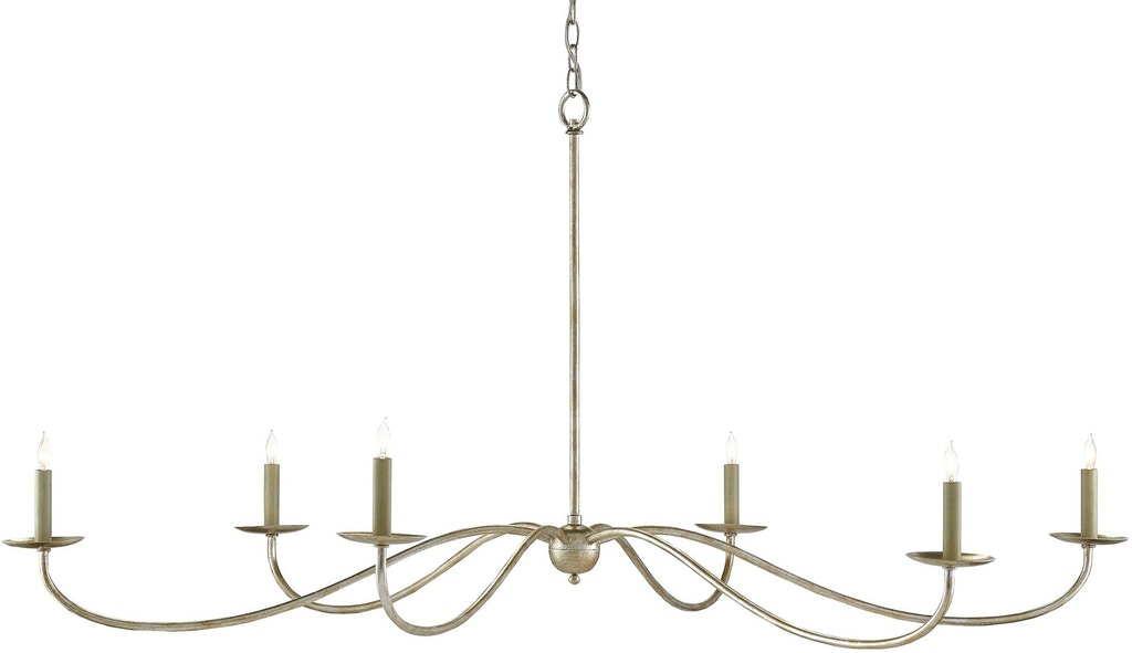 Currey And Company Lamps Lighting Saxon Chandelier 9000