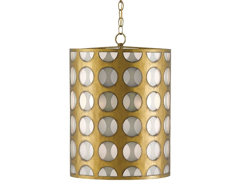 Currey and company lamps and lighting go go pendant 9000 0111 currey and company go go pendant 9000 0111 aloadofball Choice Image