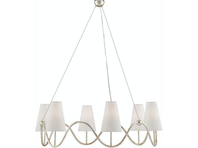 Currey And Company Lamps And Lighting Kadir Chandelier 9000 0526 Meg Brown Home Furnishings