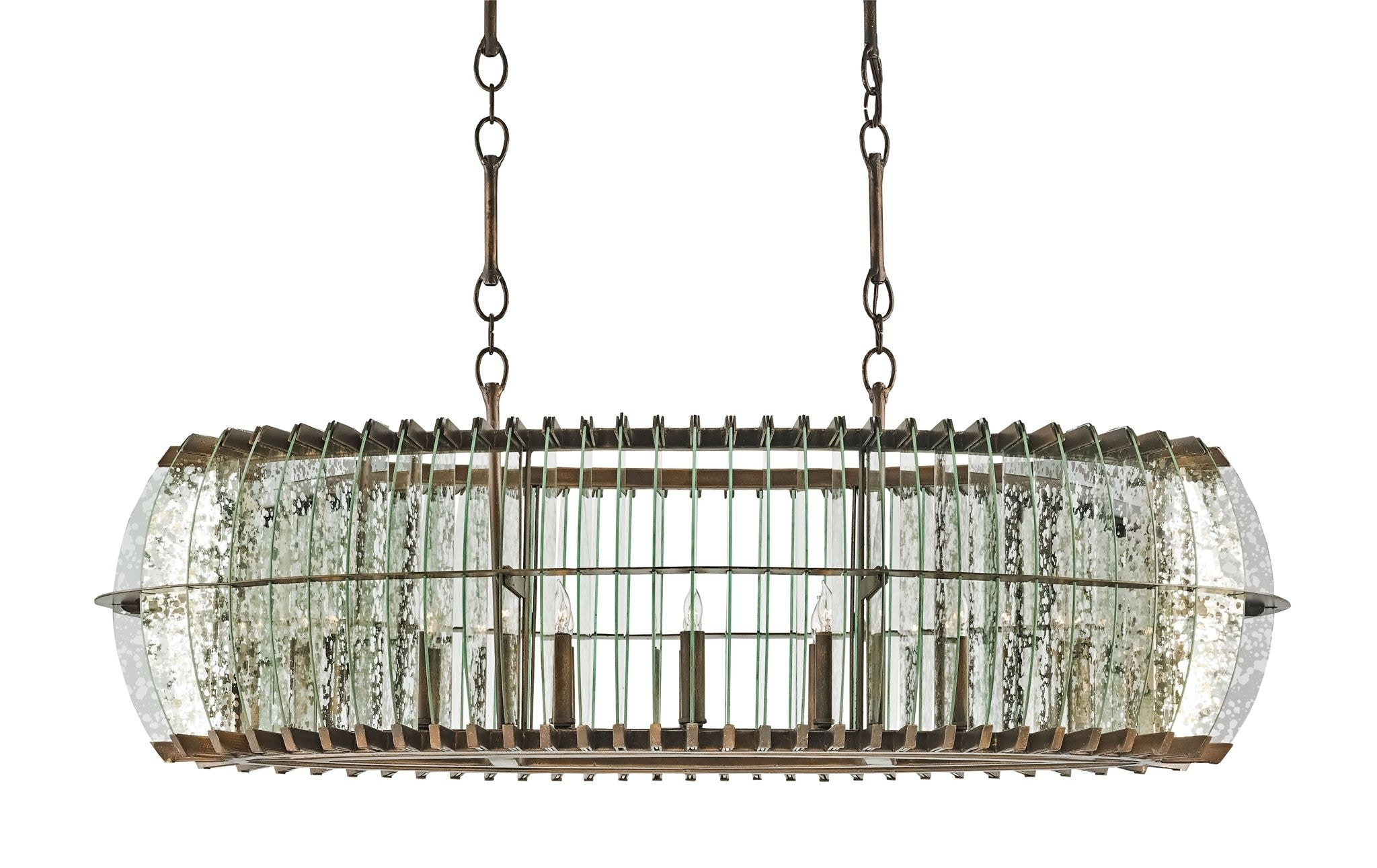Lamps And Lighting Cs9034 Colorado Style Home