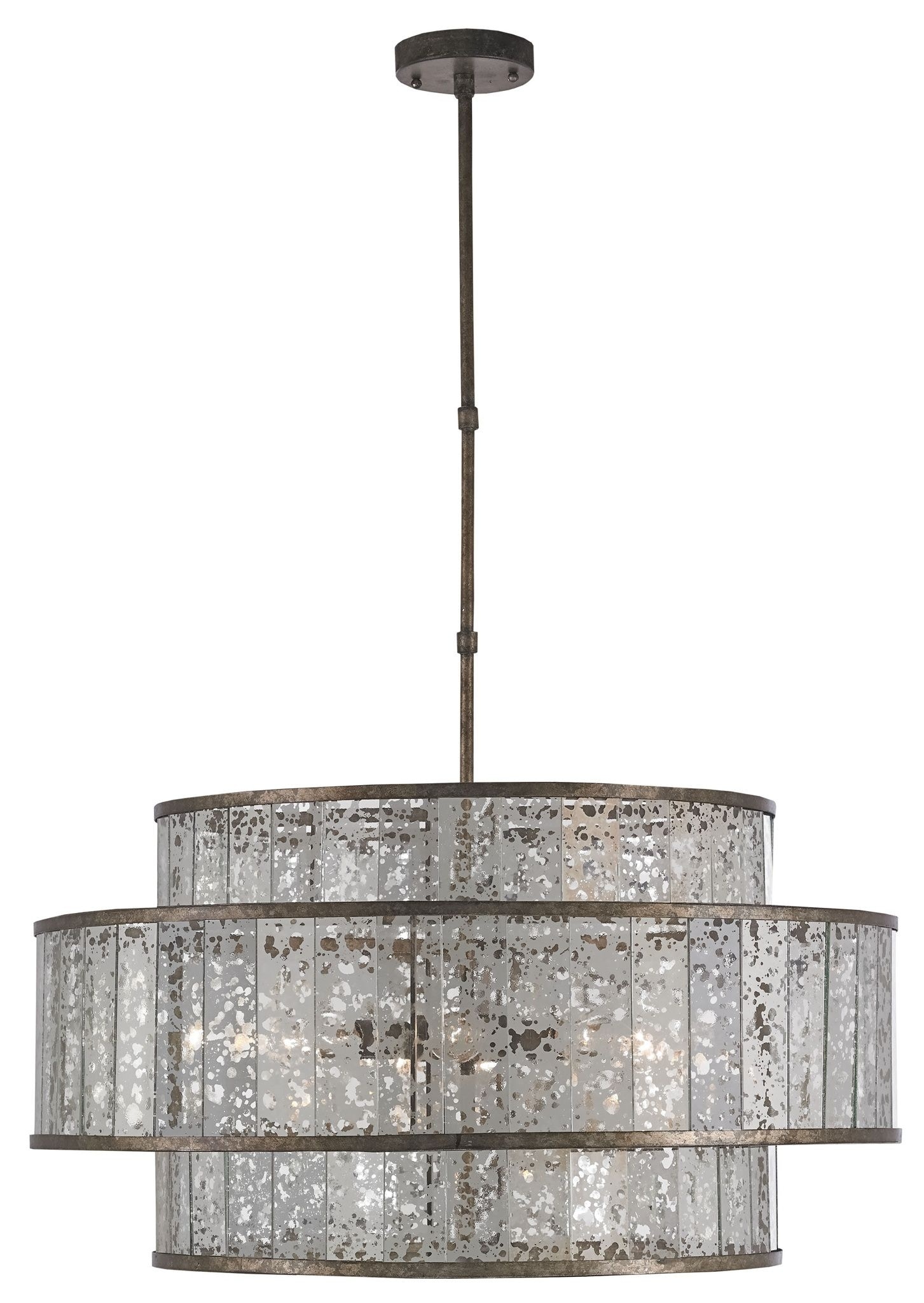 lighting stores san diego currey and company fantine chandelier 9454 lamps lighting