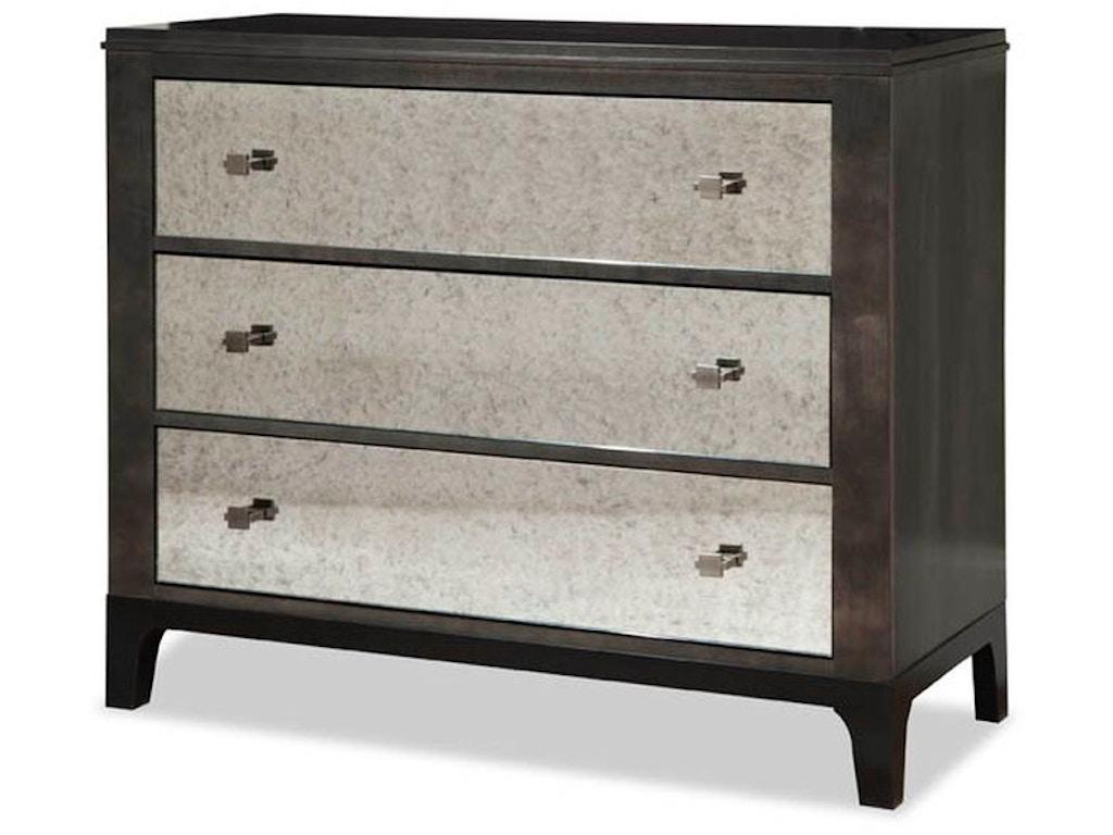 Durham Furniture Bedroom Bachelor Chest 151166m Flemington Department Store Flemington Nj