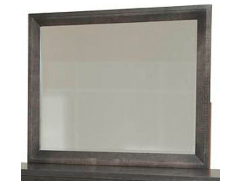 Durham Furniture Accessories Vertical Mirror 151 181 At Today S Home Interiors