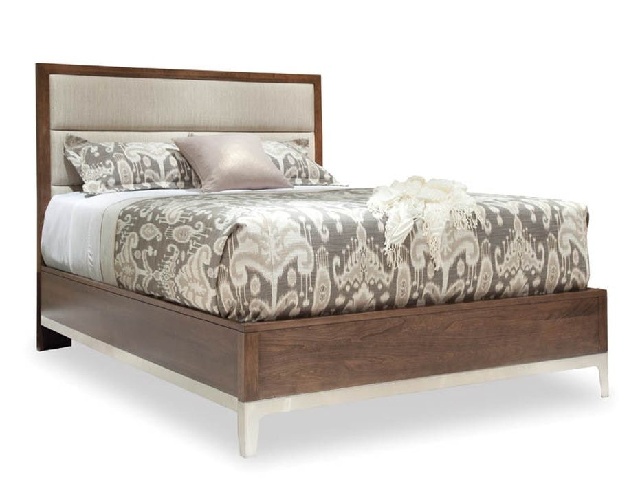 Gallery Of Naturwood Furniture