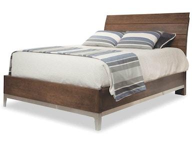 Bedroom Beds - Norris Furniture - Fort Myers, Naples ...