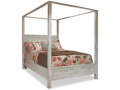 Swell All Poster Beds Hickory Furniture Mart Hickory Nc Evergreenethics Interior Chair Design Evergreenethicsorg