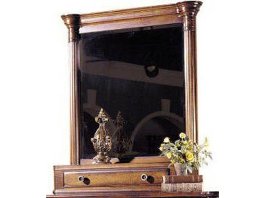 Durham Furniture Estate Organizer 501 600 James Antony Home