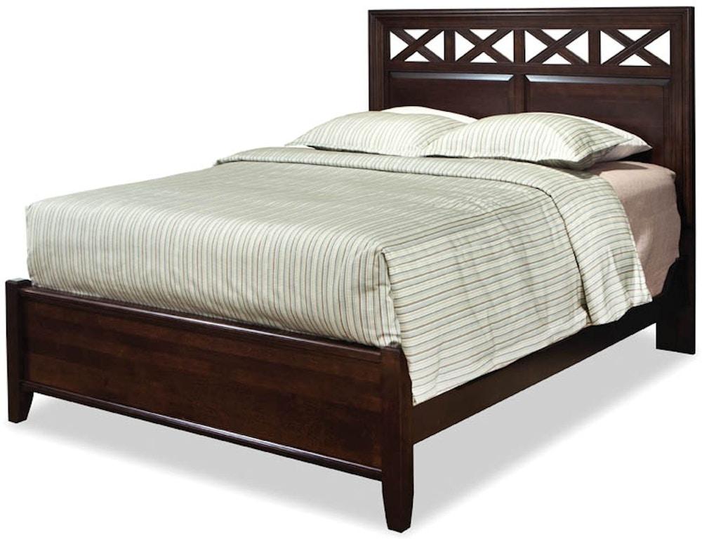Newport cabinet bedroom glen panel bed 131 124 whitley for Furniture 124