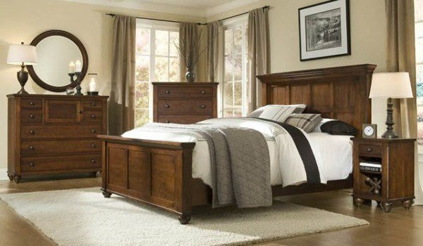 bedroom furniture durham.  Furniture Durham Furniture Night Stand 111201 In Bedroom