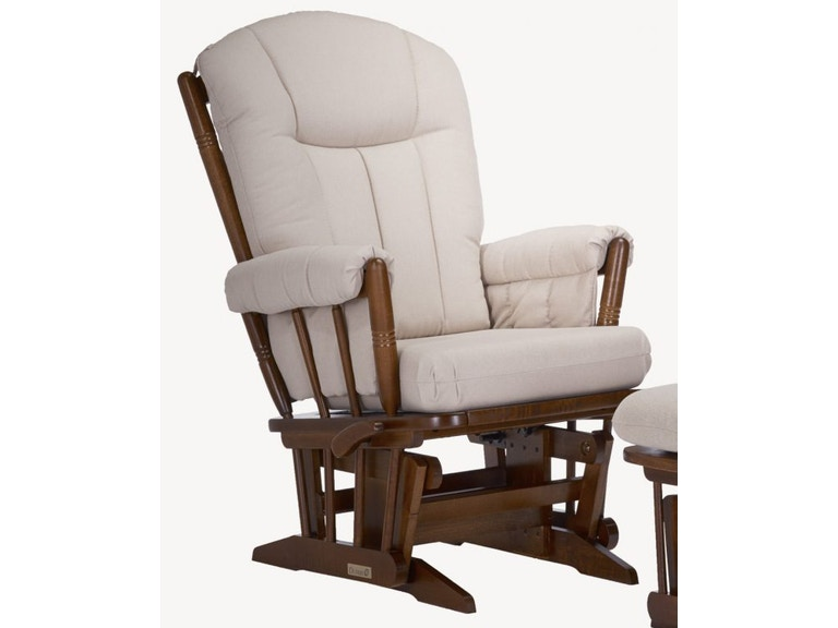 Dutailier Living Room Glider 943 100 At Callan Furniture