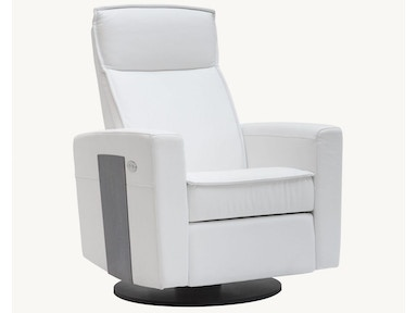 Fauteuil Met Hokker.Dutailier Furniture Woodley S Furniture Colorado