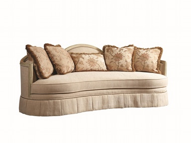 Fine Furniture Design Sofa 0737-01