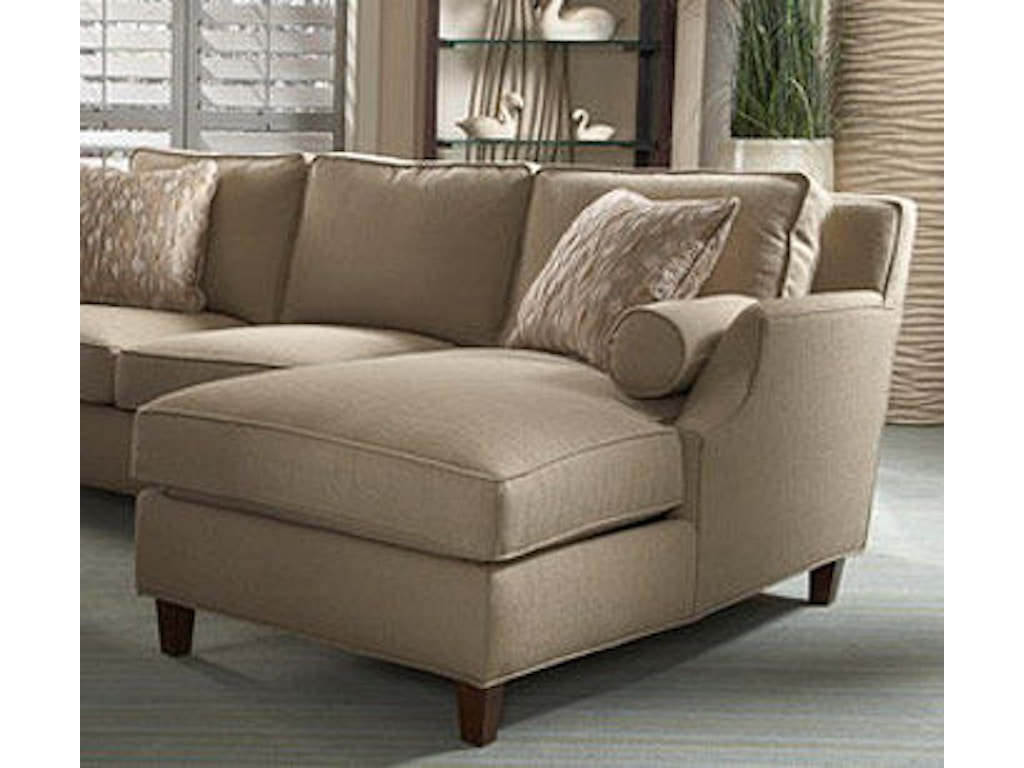 Fine Furniture Design Living Room Right Chaise Sectional 3021 06 R Shofer 39 S Baltimore Md