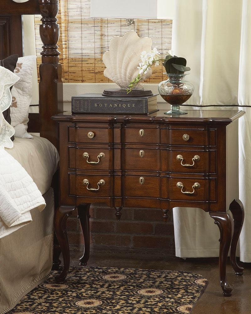 Etonnant Fine Furniture Design Suffolk Lowboy 1020 114