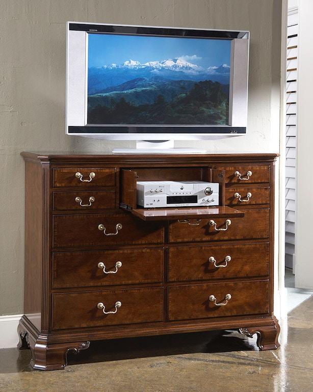 Fine Furniture Design Bedroom Portsmouth Entertainment