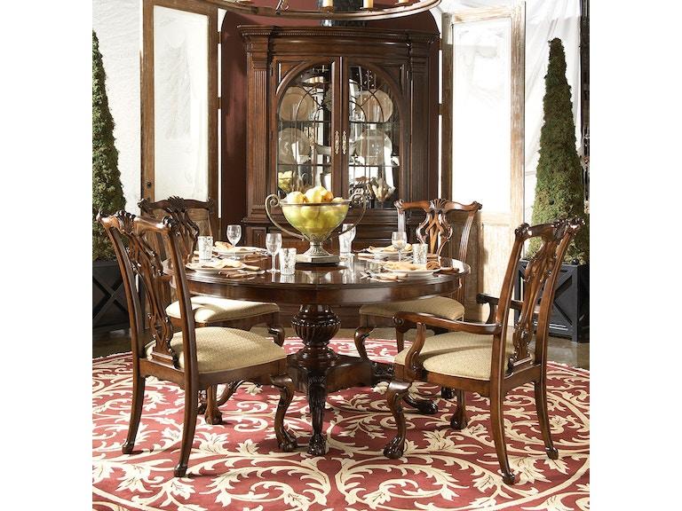 Fine Furniture Design Dining Room Charleston Display Cabinet 48 Impressive Design Dining Room