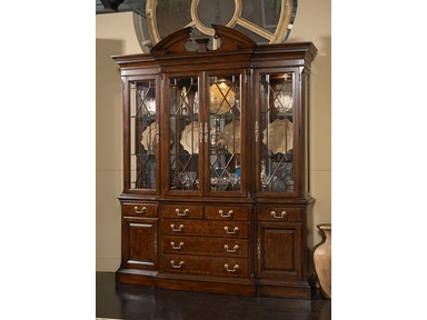Dining Room Cabinets Birmingham Wholesale Furniture