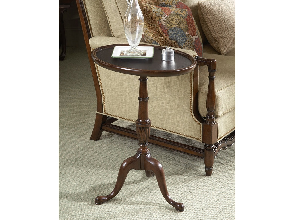 Fine Furniture Design Living Room Arlington Table 1020 964 West Coast Living Orange County