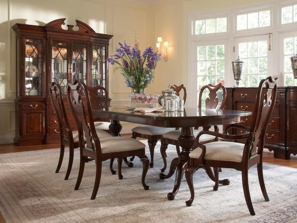 Groovy Fine Furniture Design Dining Room Fredericksburg Dining Interior Design Ideas Helimdqseriescom