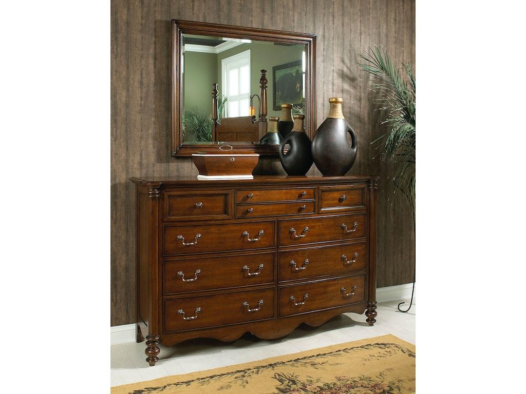 Fine Furniture Design Accessories Landscape Mirror 1050 150 Kalin Home Furnishings Ormond