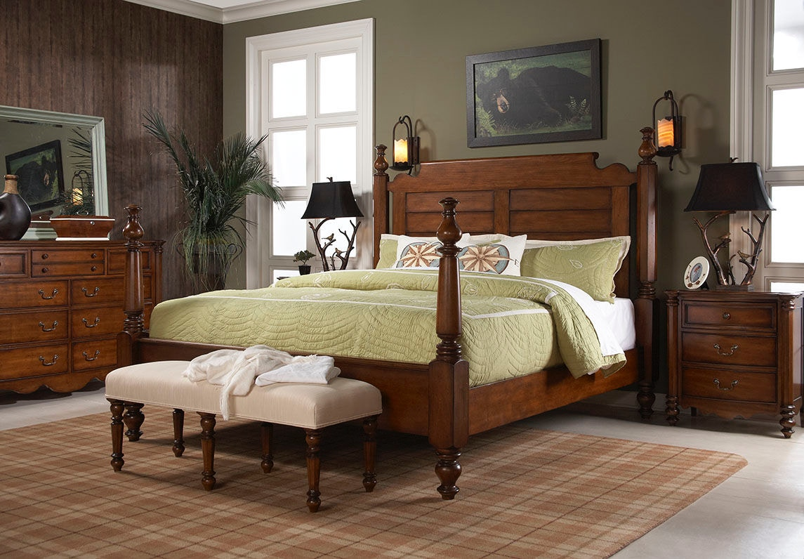 Elegant Kalins Furniture ormond Beach Fl