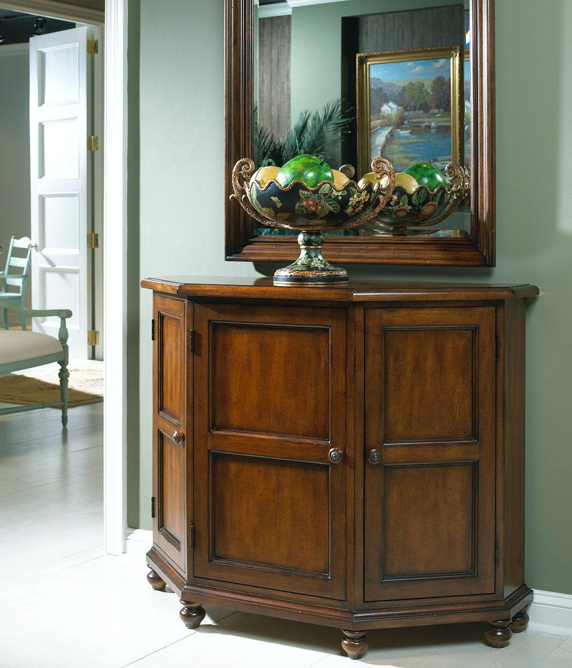 Fine Furniture Design Commode 1050 942