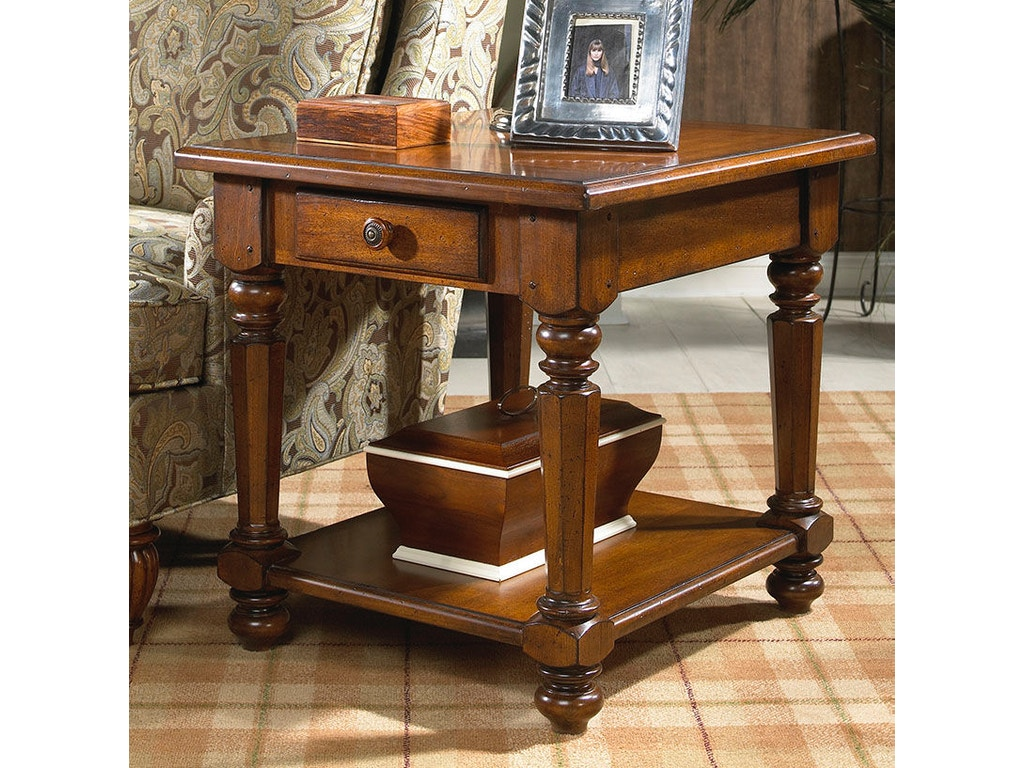 Fine Furniture Design Living Room Accent Table 1050 960 Good 39 S Furniture Kewanee Il