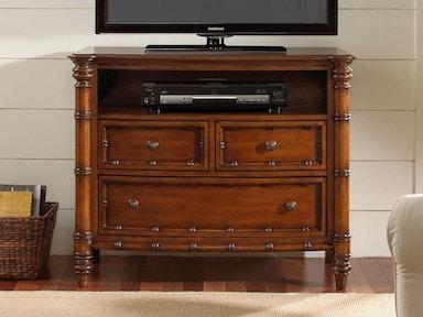 Fine Furniture Design Dining Room Round Dining Table 1051 810 811 Elite Interiors Myrtle