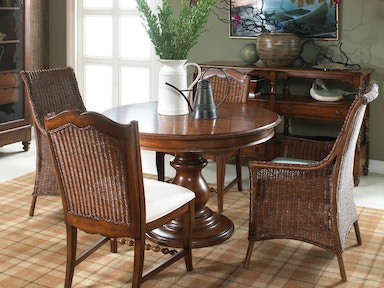 Fine Furniture Design Round Dining Table 1050 810 811