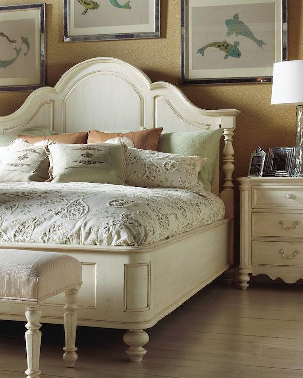 Fine Furniture Design Bedroom Nightstand 1051-100