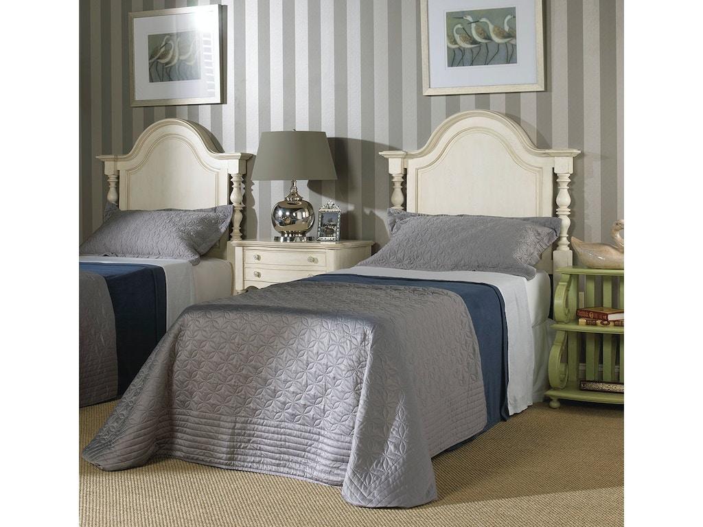 Fine Furniture Design Bedroom Twin Headboard 1051 534 Whitley Furniture Galleries Raleigh Nc