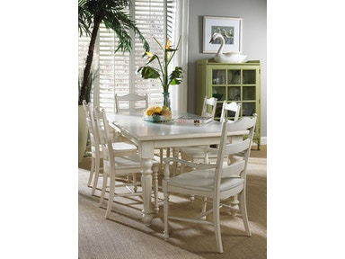 dining room tables gladhill furniture middletown md
